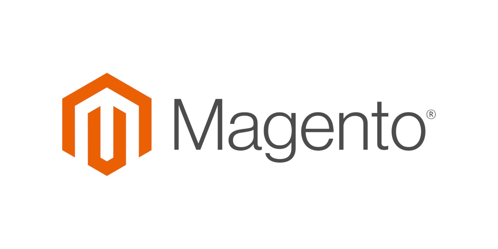 Wie viel PHP Memory Limit benötigt Magento   WP Hosting Guide 🥇